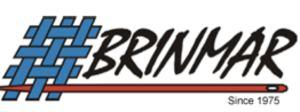 Brinmar