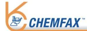 Chemfax