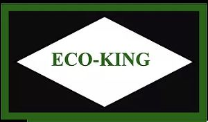 ECO King heating