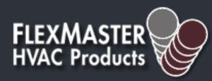 Flex Master