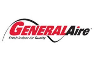GeneralAire