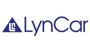 LynCar
