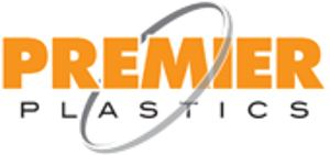 Premier Plastics