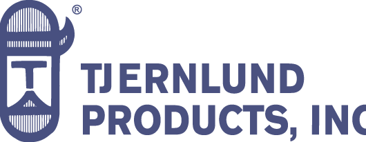 Tjernlund Products