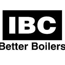 IBC Better Boilers
