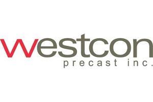 Westcon Precast