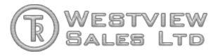 Westview Sales